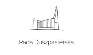 Rada Duszpasterska