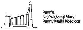 Parafia Najświętszej Maryi Panny Matki Kościoła w Kostrzynie n. Odrą